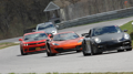 SCDA @ Lime Rock- 3/25- Event Cancelled- Weather