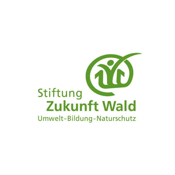 ROOM IN A BOX - Thursdays for Future Spende an Stiftung Zukunft Wald