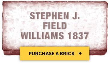 Purchase a Brick