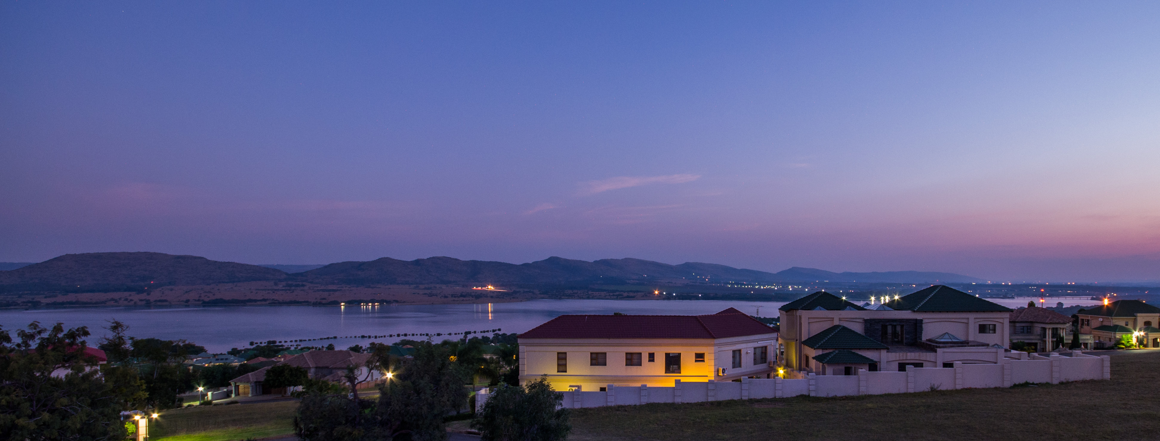 Real estate in Hartbeespoort Dam - Kosmos Ridge 3.jpg