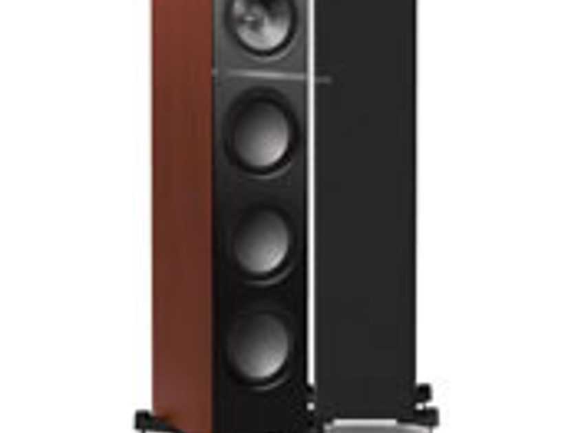 KEF Q-700 Superd Floor Standing Speaker