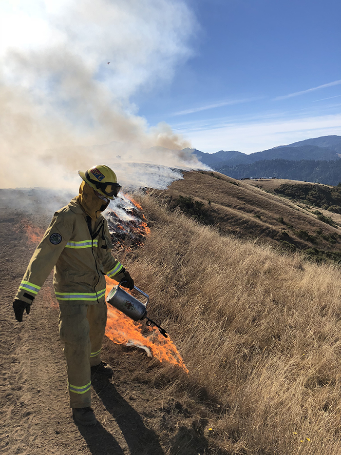 HCPBA burn in Bear River_Sept 26 2018_lores.jpg