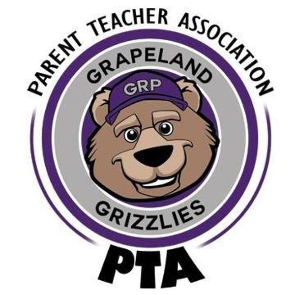 Grapeland Elementary PTA