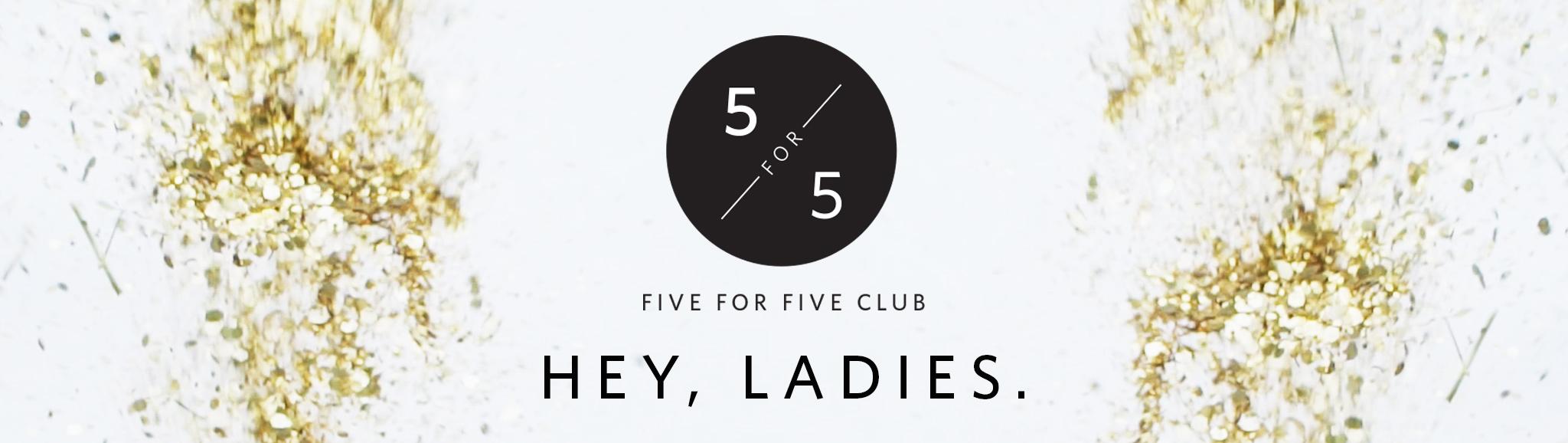 Shop Women's 5 for 5 shoes - Nisolo