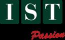IST Management Services logo