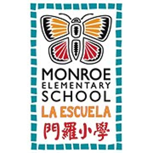 Monroe Elementary School PTA