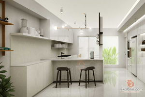 atelier-mo-design-contemporary-minimalistic-malaysia-wp-kuala-lumpur-dining-room-dry-kitchen-3d-drawing