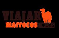 Viajar Marrocos Tours