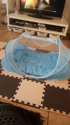 tent-miniature-for-baby-babytent-testimonial-8