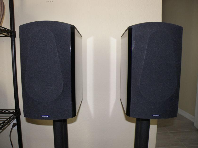 Energy Veritas V2.1 Loudspeaker Pair