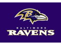 2 Ravens vs. Bucs Tickets + parking passes