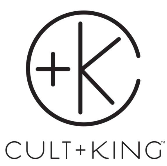 Cult + King, cult & king, cult and king, tonik, balm, setspray, organic haircare, organic shampoo, toxic free beauty, clean beauty, green beauty, chemical free beauty, fragrance free, fragrance free haircare