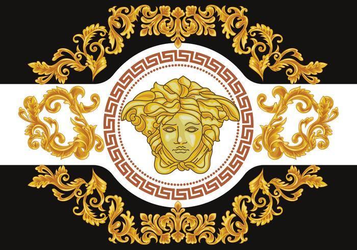 Logo-Versace-Urban-Vertigo