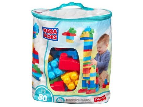 Mega Blocks Ultimate Package