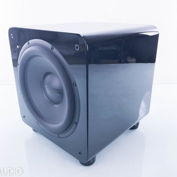 "SB-2000 12"" Powered Subwoofer"
