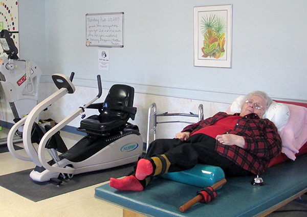 Physical Therapy3-RT-web.jpg