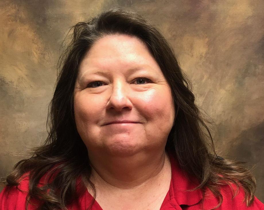 Ms. Sandra Mulhern , Explorer Teacher Assistant