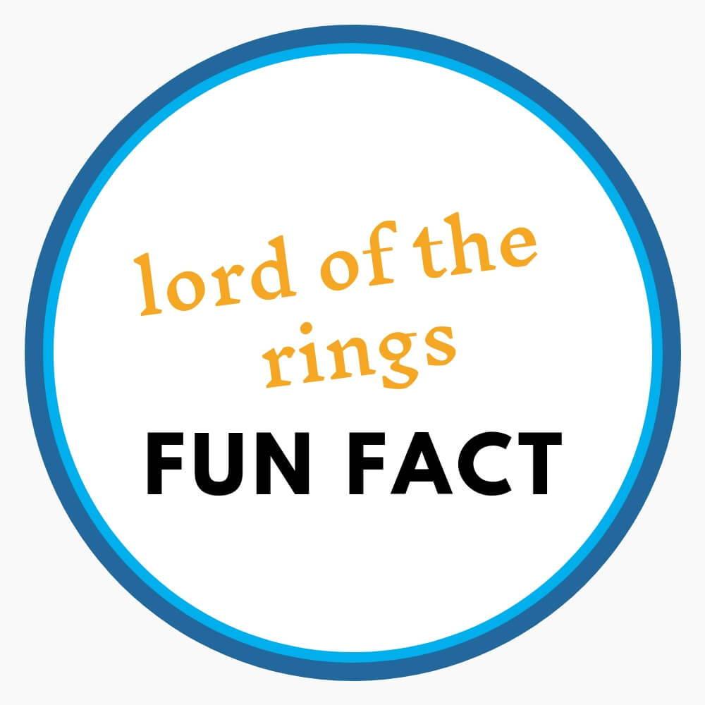 oratory-school-fun-fact
