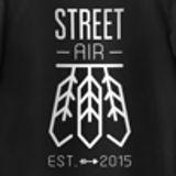StreetAir.ME