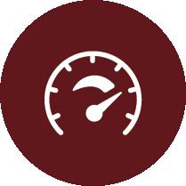 Iconos web 2 03 (1)