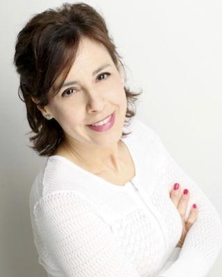 Aline Doghramadjian