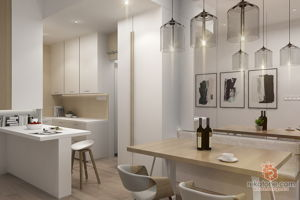hd-space-minimalistic-modern-malaysia-wp-kuala-lumpur-dining-room-dry-kitchen-3d-drawing-3d-drawing
