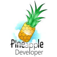 PineappleDeveloper