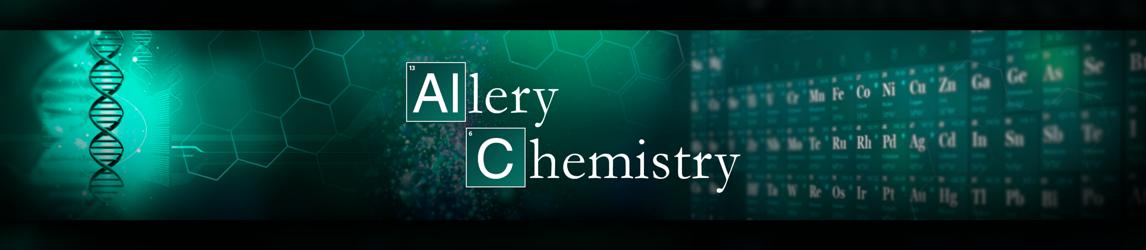 Allery Chemistry