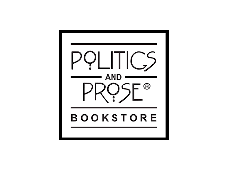 6 months of Book-A-Month Club from Politics & Prose