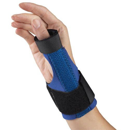 0305 / NEOPRENE THUMB SPLINT