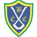 Belbroughton Cricket Club Logo