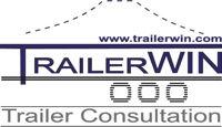 Rekkalaskenta Oy Trailer Consultation, Kokkola