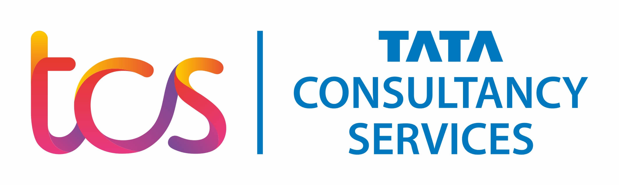 Final identity for tcs colour