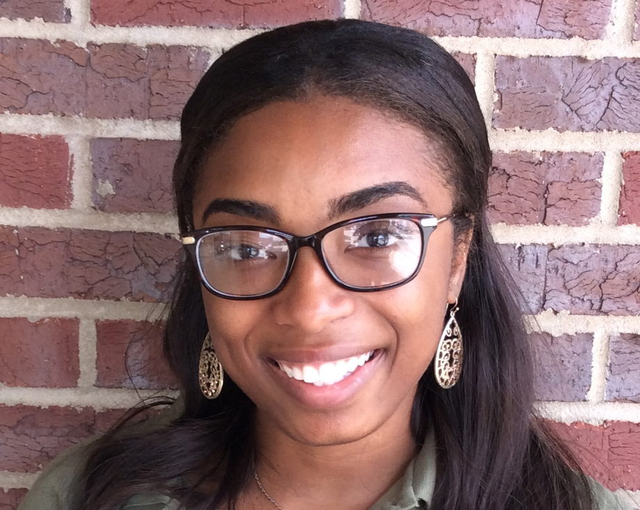 Miss Jahmia Durham , Explorers Classroom