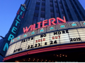 The Wiltern Hollywood - 2 tickets