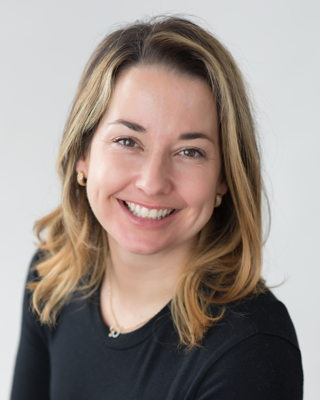 Marie-Pier Longval