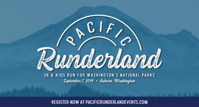 Event Calendar   Seattle Weekly   Seattle, WA