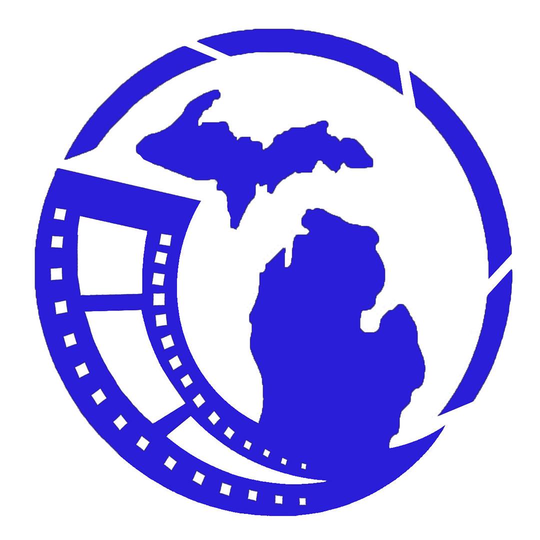 Michigan Video Tours logo