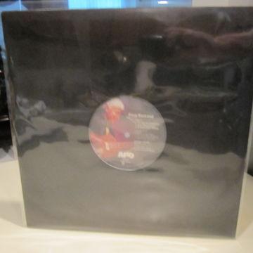 APO RECORDS, CLASSIC LP