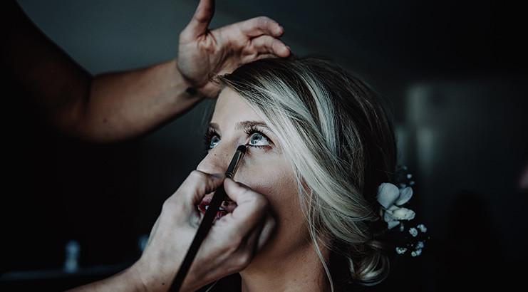 Finding a Beauty Stylist