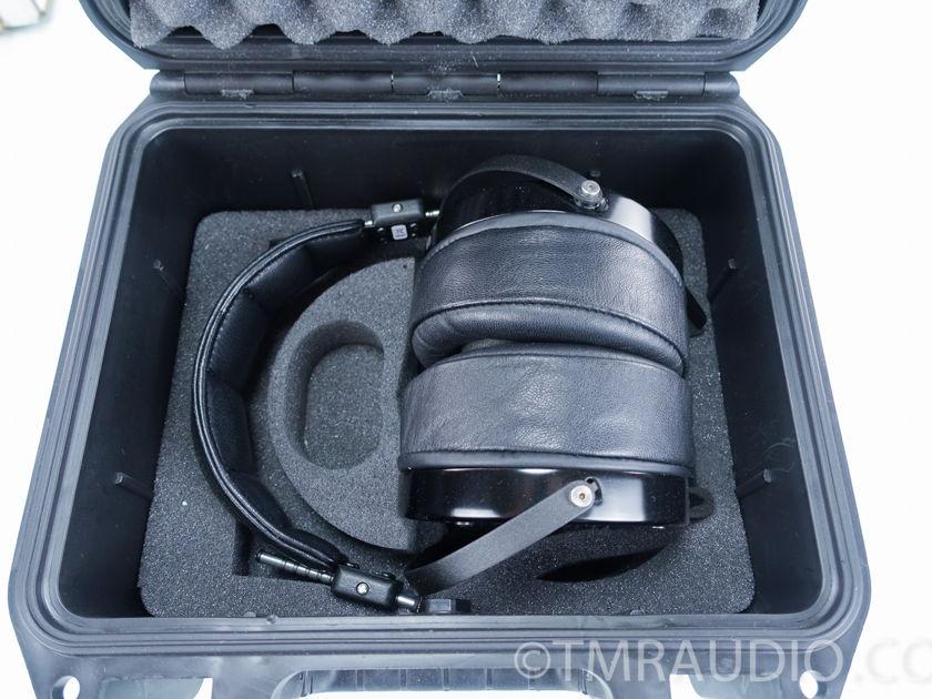 Audeze LCD-X Headphones (9176)