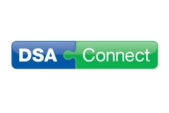 DSA Connect Ltd logo
