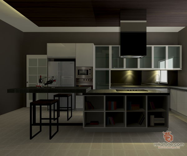 innere-furniture-contemporary-malaysia-negeri-sembilan-dining-room-dry-kitchen-wet-kitchen-3d-drawing