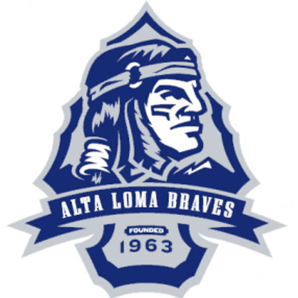Alta Loma High School PTSA