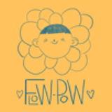 FLOW POW