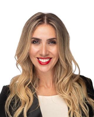 Jessica Bselis