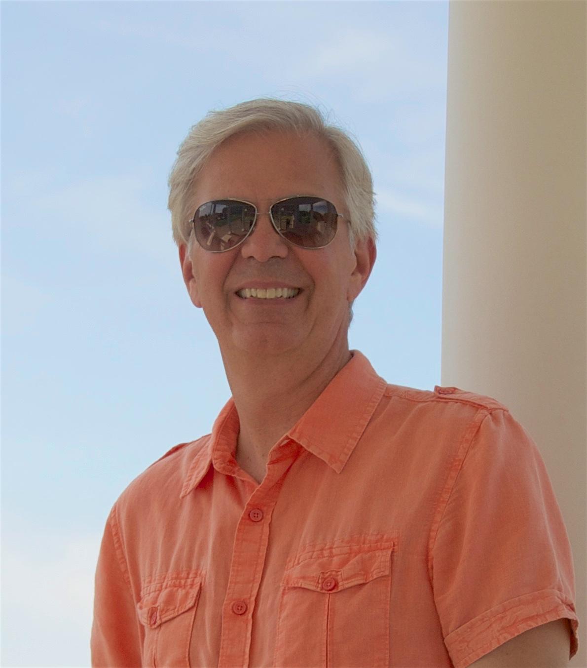 david951's avatar