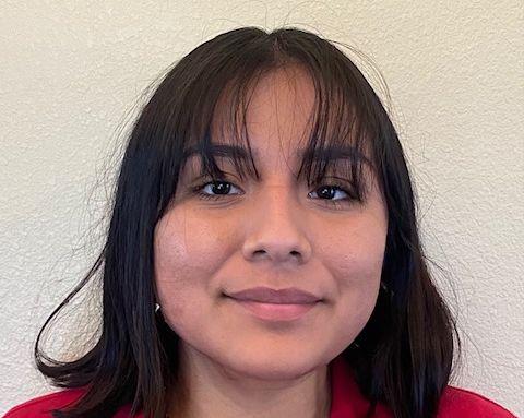 Ms. Sanchez , Assistant Teacher - Early Preschool 2