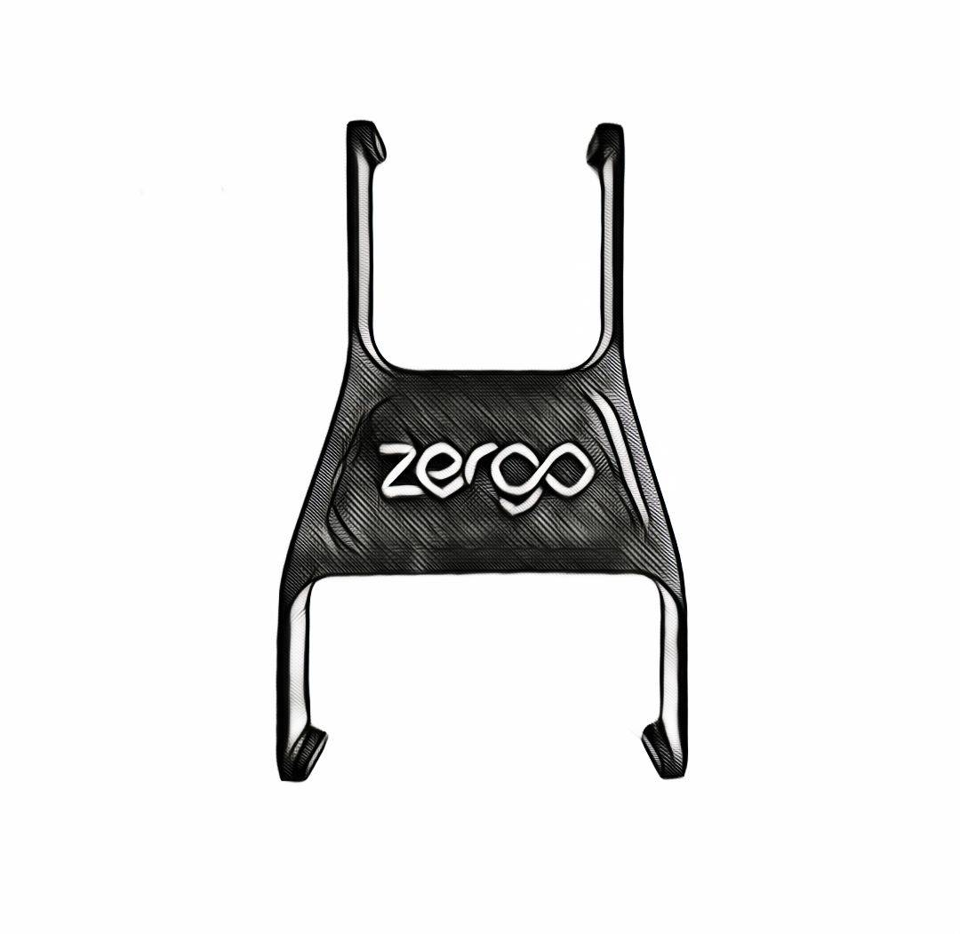 zergo keycap puller