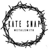 Kate Snap